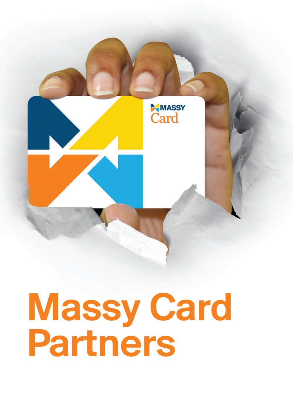 Massy-Card-Website-Artwork